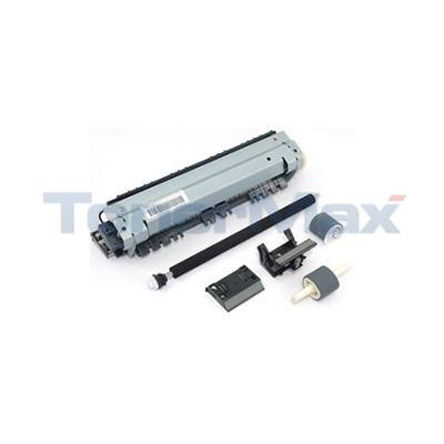 HP LJ2200 3200 MAINTENANCE KIT 110V